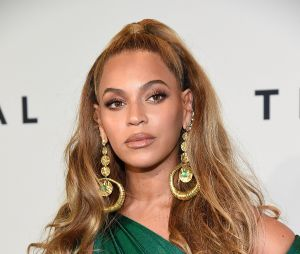 Beyoncé nunca falou muito sobre o assunto, mas no Coachella 2019 pediu um cardápio 100% vegano e defendeu a diminuição do consumo de carne