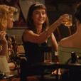 """""""Coisa Mais Linda"""" é renovada para 2ª temporada"""