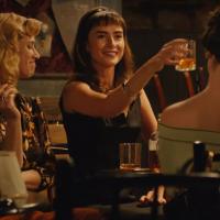 """Muito obrigado, Netflix! """"Coisa Mais Linda"""" é renovada para 2ª temporada"""