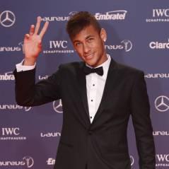 Neymar gasta R$6 milhões em apartamentos de luxo no sul do Brasil #eikeluxo