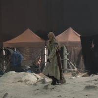 """Confira o primeiro trailer de """"The Last Watch"""", documentário de """"Game of Thrones"""""""