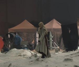 """Documentário de """"Game of Thrones"""",""""Game of Thrones: The Last Watch"""", ganha primeiro trailer"""