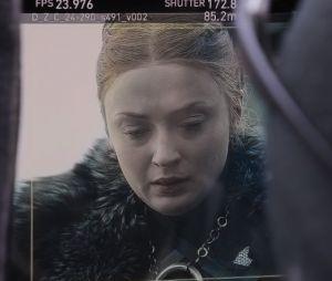 """Elenco reage aos momentos finais de """"Game of Thrones"""" no documentário""""Game of Thrones: The Last Watch"""", da HBO"""