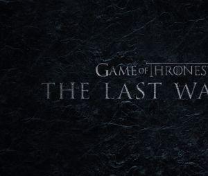 """Em""""Game of Thrones: The Last Watch"""", documentário de """"Game of Thrones"""", veremos vários momentos dos bastidores da série"""