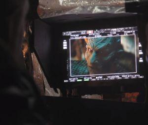 """""""Game of Thrones: The Last Watch"""", documentário sobre os bastidores da série estreia no dia 26 de maio"""