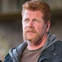 """Michael Cudlitz, o Abraham de """"The Walking Dead"""", avisa que vai voltar na 10ª temporada da série"""