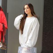 Como assim? A Ariana Grande foi processada por postar fotos dela mesma no Instagram! Vem entender