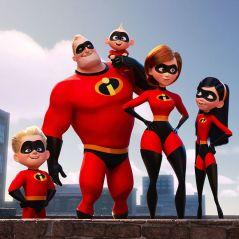 Séries, animações e filmes da Disney reforçam a importância do amor e aceitação nas famílias