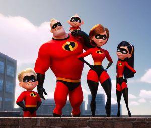 A Disney tem filmes e séries para ver com toda a família!