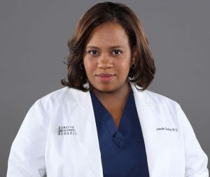 "Em ""Grey's Anatomy"": Bailey (Chandra Wilson) demite três médicos do Grey Sloan Memorial"