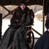 """Criador de """"Game of Thrones"""" fala se o final dos livros será igual ao da série"""
