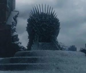 """Criador de """"Game of Thrones"""" revela se os livros terão final igual ao da série"""