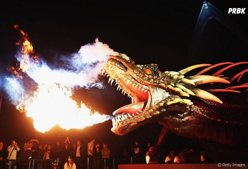"""O final de """"Game of Thrones"""" causou bastante decepção nos fãs, que chegaram a fazer uma petição para refazerem a temporada"""