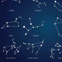 Você sabe qual é o planeta regente do seu signo? Descubra!