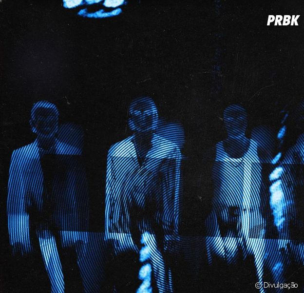 "5 Seconds of Summer está de volta! Boyband lança single ""Easier"", com direito a clipe"