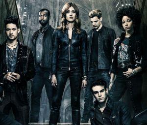 """""""Shadowhunters: showrunners explicam cena final da série"""