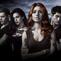 """O último episódio de """"Shadowhunters"""" agradou os fãs e o showrunner explica a última cena"""