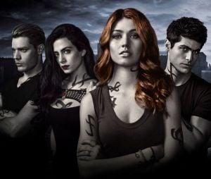 """O último episódio de """"Shadowhunters"""" foi exibido nesta quinta-feira (23)"""