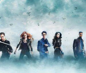 """""""Shadowhunters"""" agradou os fãs com episódio final"""