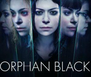 """Ciência e clonagem: comemore o Dia do Orgulho Nerd assistindo a incrível série """"Orphan Black"""""""