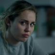 """A próxima temporada de """"Black Mirror"""" terá Miley Cyrus no elenco e mal esperamos para assistir!"""