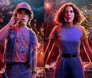 """Dia do Orgulho Nerd: """"Stranger Things"""" é uma das séries originais Netflix que você tem que assistir"""