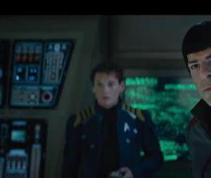 """Dia do Orgulho Nerd: vida longa e prospera a todos os nerds! Que tal assistir o clássico """"Star Trek"""" esse fim de semana?"""