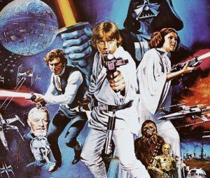 """Dia do Orgulho Nerd: """"Star Wars"""" é um dos grandes símbolos nerds e você precisa assistir"""