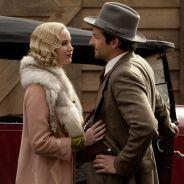 """Com Jennifer Lawrence e Bradley Cooper, novo trailer de """"Serena"""" é divulgado"""