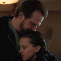 """Os atores estão com as expectativas lá em cima com """"Stranger Things"""": """"Mais emocionante"""""""