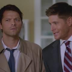 """""""Supernatural"""", """"Arrow"""" e muito mais: 7 bromances mais amados da televisão"""