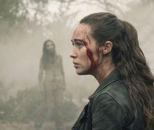 """Em """"Fear the Walking Dead"""": confira qual foi a refêrncia que rolou envolvendo Rick (Andrew Lincoln)"""