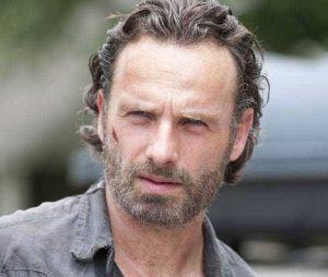 "Entenda a referência que rolou em ""Fear the Walking Dead"""
