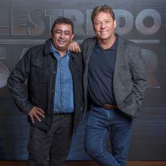 """A Globo está preparando o seu próprio """"MasterChef Brasil"""" e reality estreia neste ano!"""