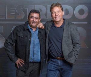 """Outro """"MasterChef Brasil""""? Globo cria seu próprio reality show de culinária"""