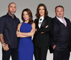 """""""MasterChef Brasil"""" ganha concorrência após Globo anunciar reality show de culinária"""