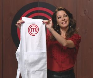 """MasterChef Brasil"" na Globo? Emissora prepara seu próprio reality de gastronomia"
