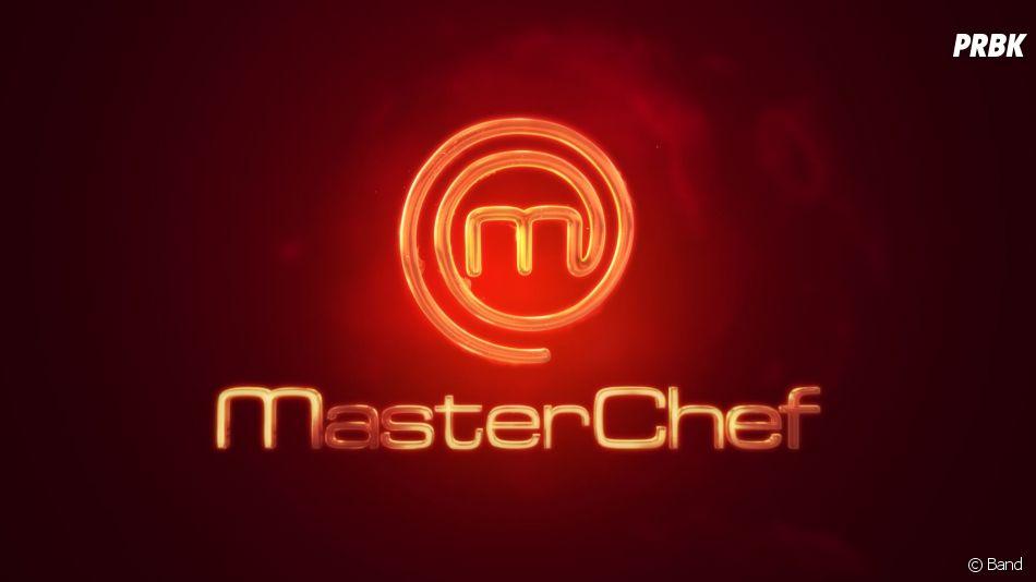 """Depois do sucesso de """"MasterChef Brasil"""" na Band, Globo cria seu próprio reality show de culinária"""
