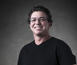 Boninho está produzindo reality show de culinária na Globo