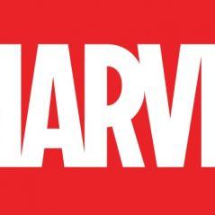 Vazou a suposta lista dos filmes da Fase 4 da Marvel. Confira