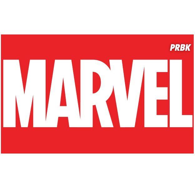 Fase 4 Marvel: veja possível lista de filmes é revelada por jornalista