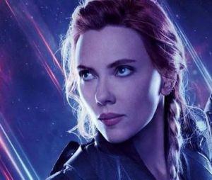 """Filme """"Viúva Negra"""" deve ser uma das novidades da Fase 4 da Marvel"""