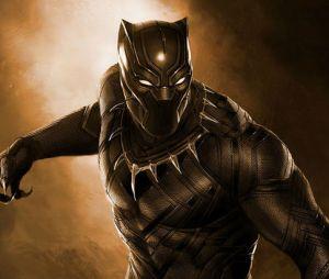 """""""Pantera Negra 2"""" é um dos filmes que pode estar na Fase 4 da Marvel"""