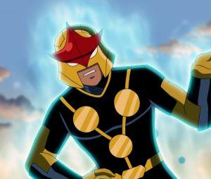 """Nova"" pode estar na lista dos filmes que chegam na Fase 4 da Marvel"
