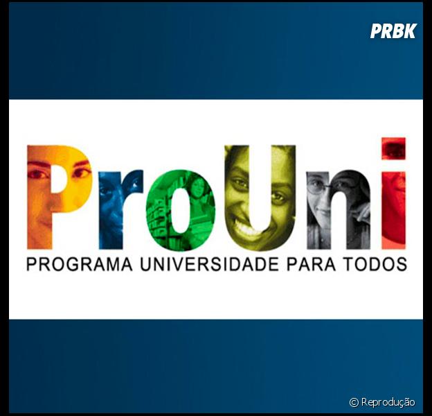 Inscrições do ProUni 2019 começam nesta terça (11)