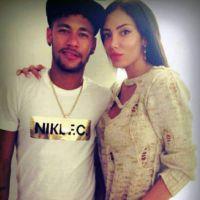 """Neymar Jr tem um novo amor? Veja 5 evidências de que o jogador está """"in love""""!"""