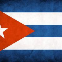 Governo cubano bane fliperamas e salas de cinema não governamentais no país