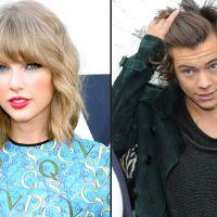 Taylor Swift comenta sobre música nova com possível indireta para Harry Styles!