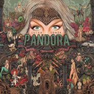 "Hino ou Bomba? O que o Purebreak tem a dizer sobre ""Pandora"", o álbum de estreia da Luisa Sonza?"
