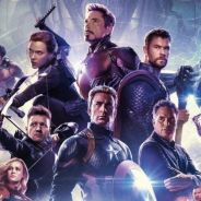 """Vingadores: Ultimato"" e ""Game of Thrones"" roubam a cena no MTV Movie & TV Awards 2019!"